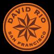 David Rio Chai Co.