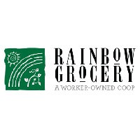 Rainbow Grocery – A Worker Owned Cooperative