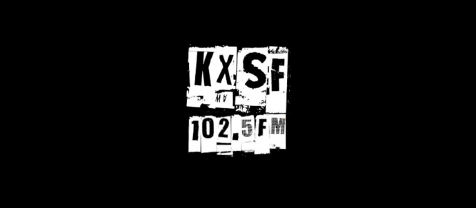 KXSF-LP 102 5 FM – San Francisco Community Radio