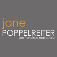 Jane Poppelreiter