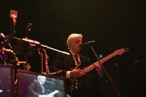 AJR/Robert DeLong November Concert Review – KXSF-LP 102 5 FM