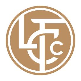 Lady Falcon Coffee Club